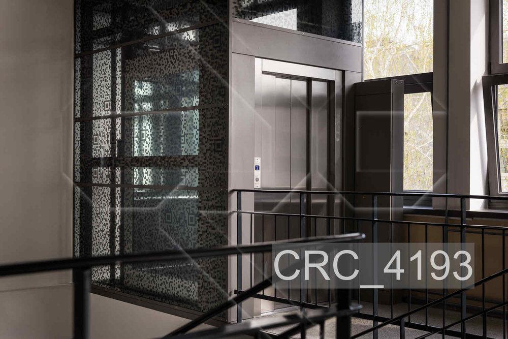 CRC_4193.jpg