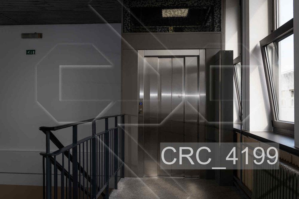CRC_4199.jpg