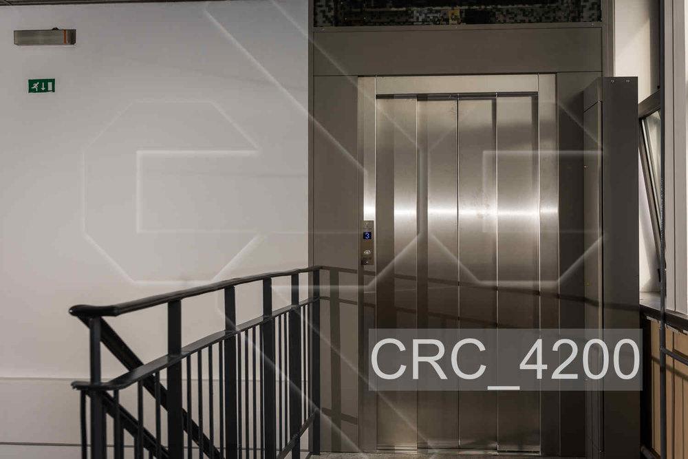 CRC_4200.jpg