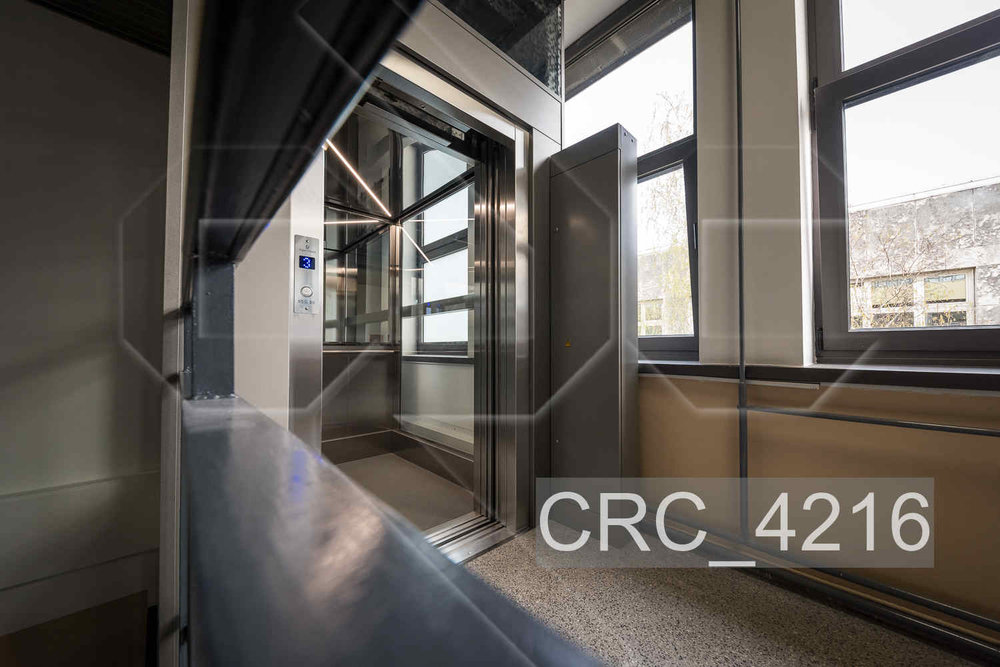 CRC_4216.jpg