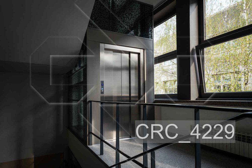 CRC_4229.jpg