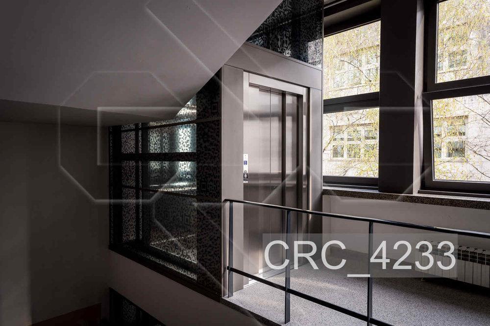 CRC_4233.jpg