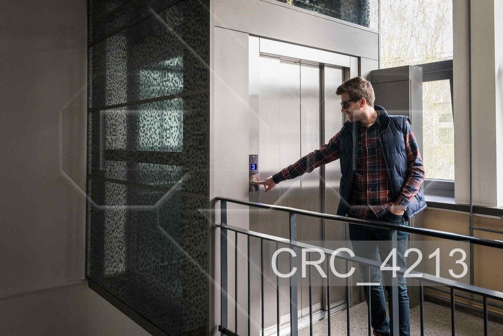 CRC_4213.jpg