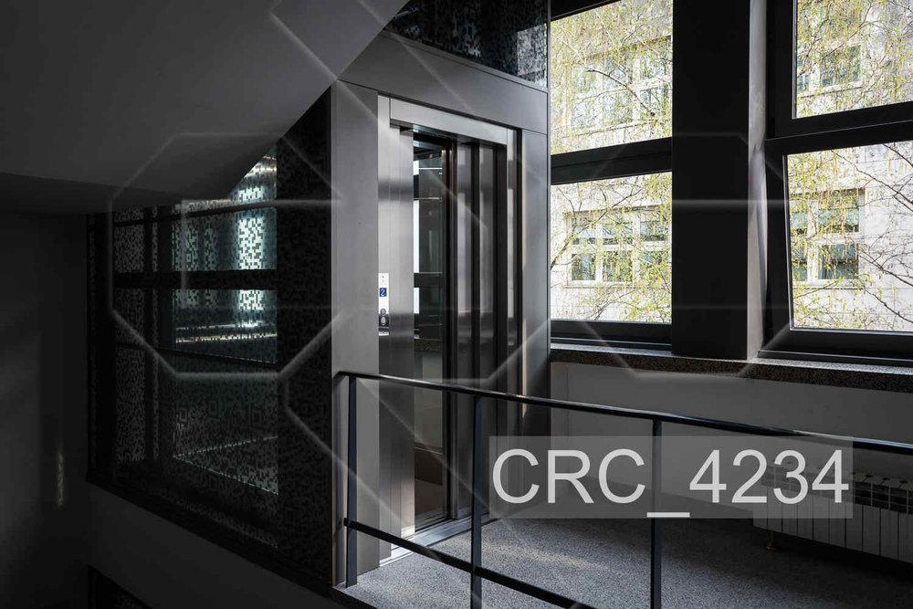 CRC_4234.jpg