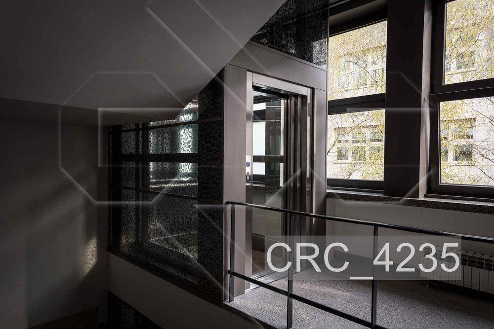 CRC_4235.jpg