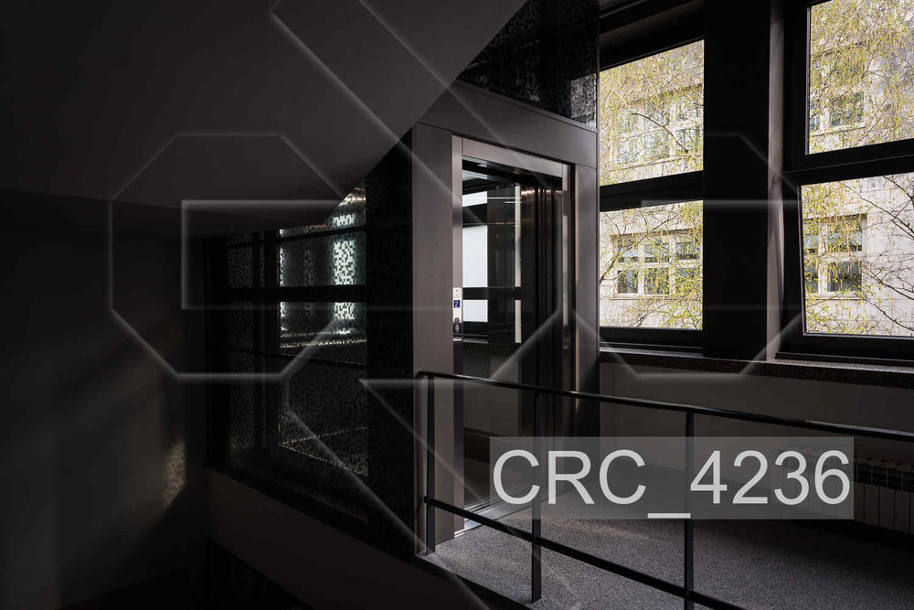 CRC_4236.jpg