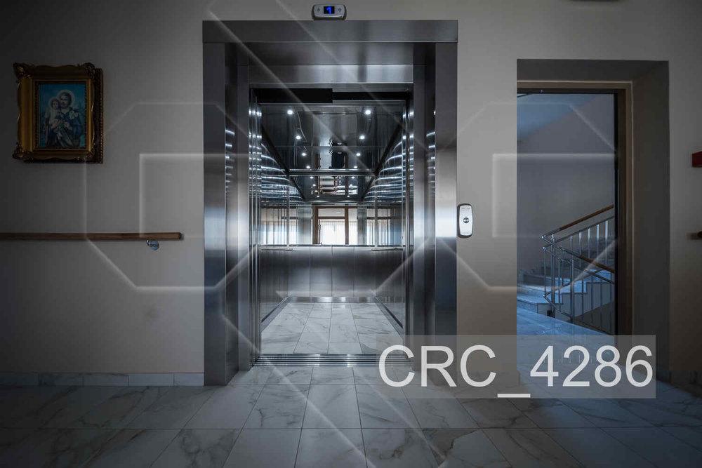 CRC_4286.jpg