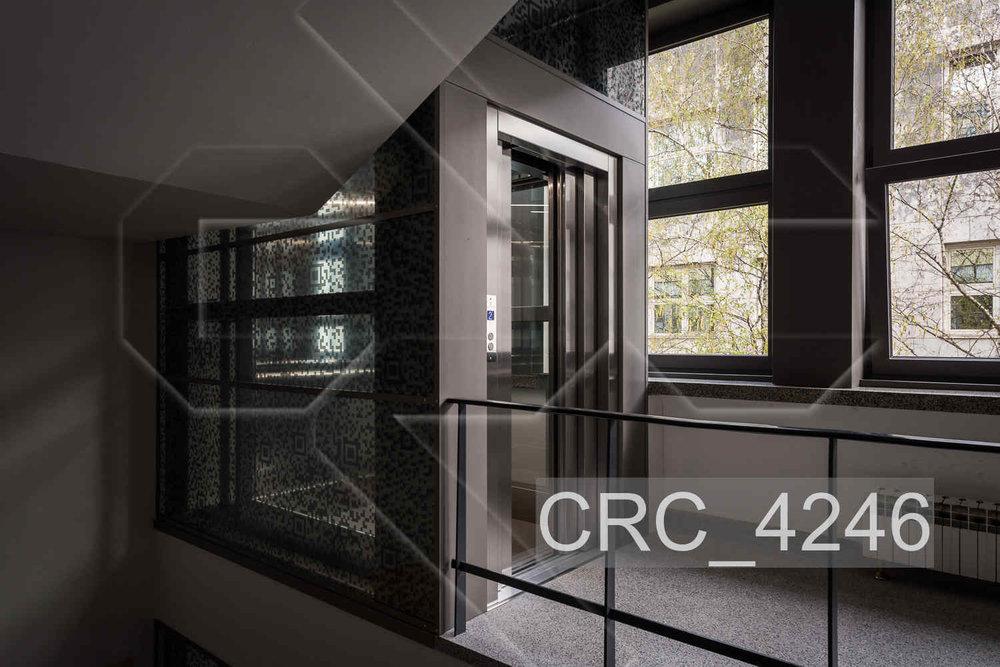 CRC_4246.jpg