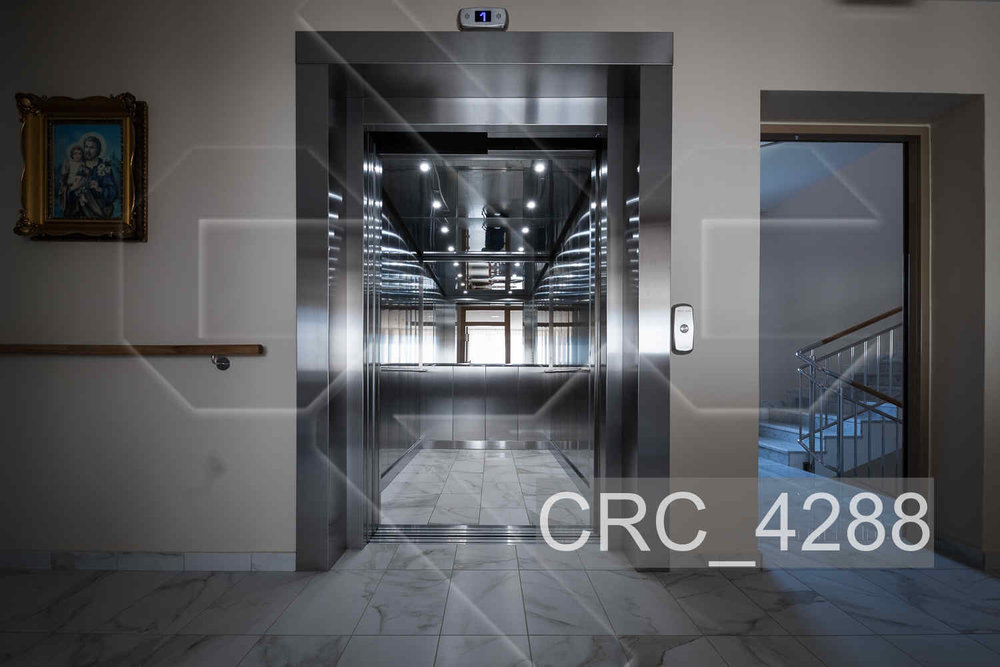 CRC_4288.jpg