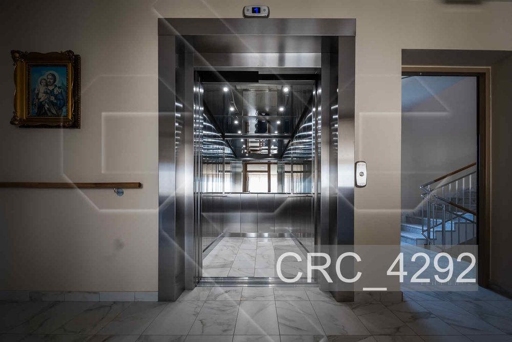 CRC_4292.jpg