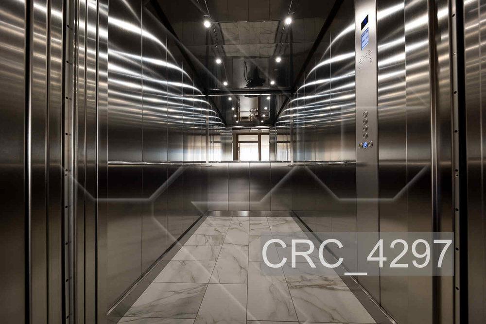 CRC_4297.jpg