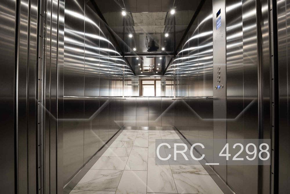 CRC_4298.jpg