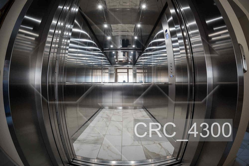 CRC_4300.jpg