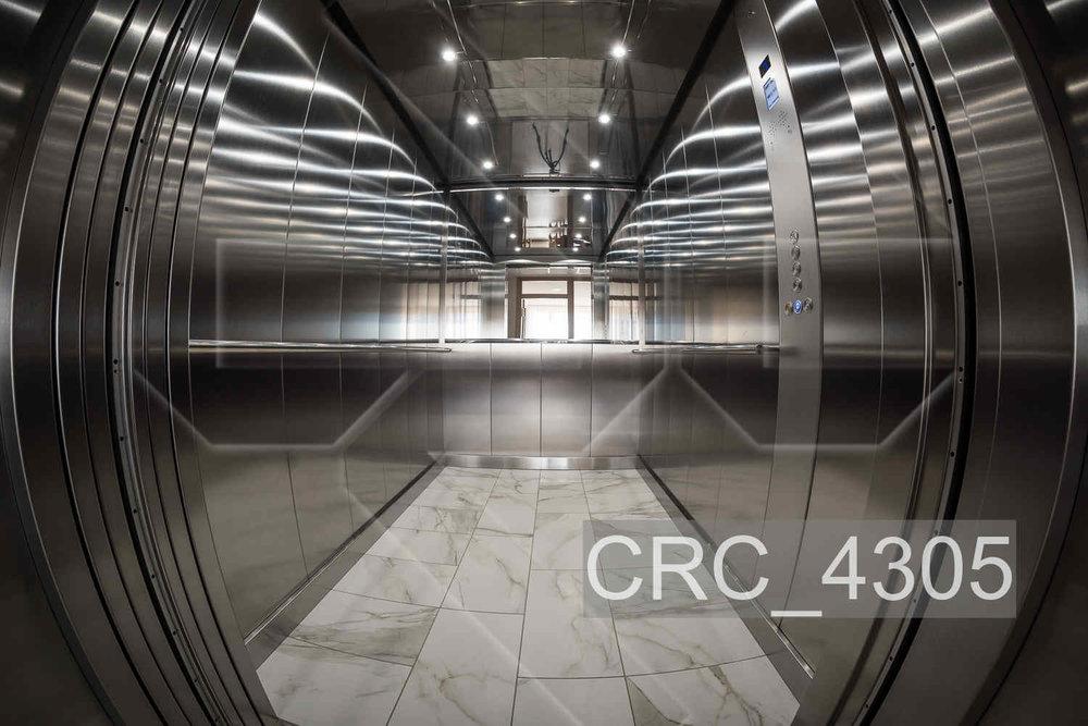 CRC_4305.jpg