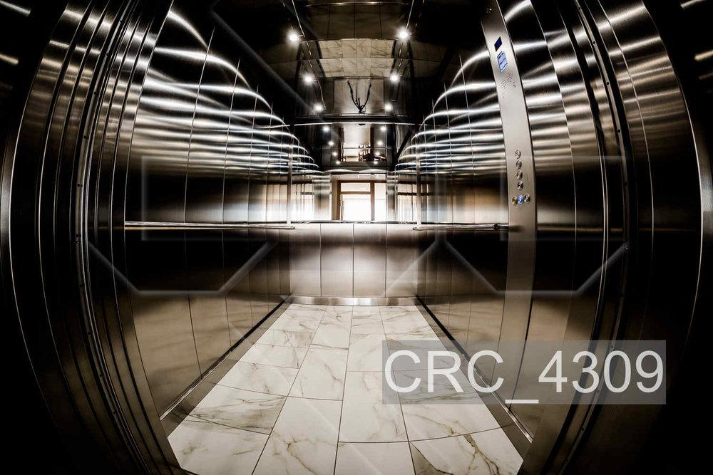 CRC_4309.jpg