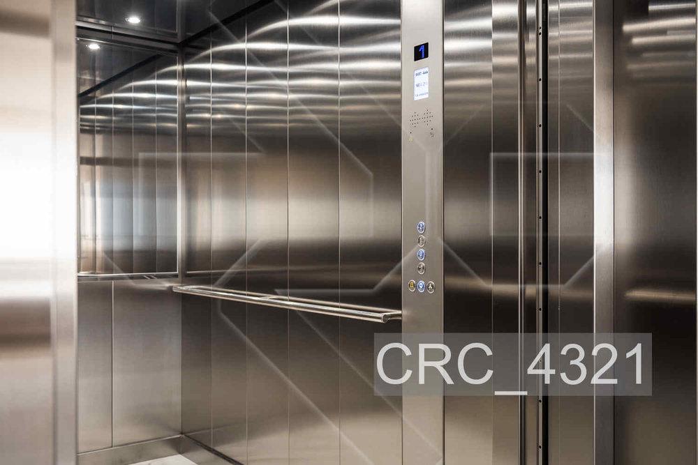 CRC_4321.jpg