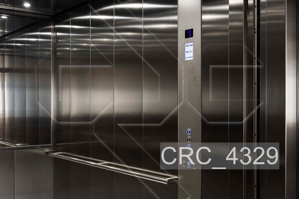 CRC_4329.jpg