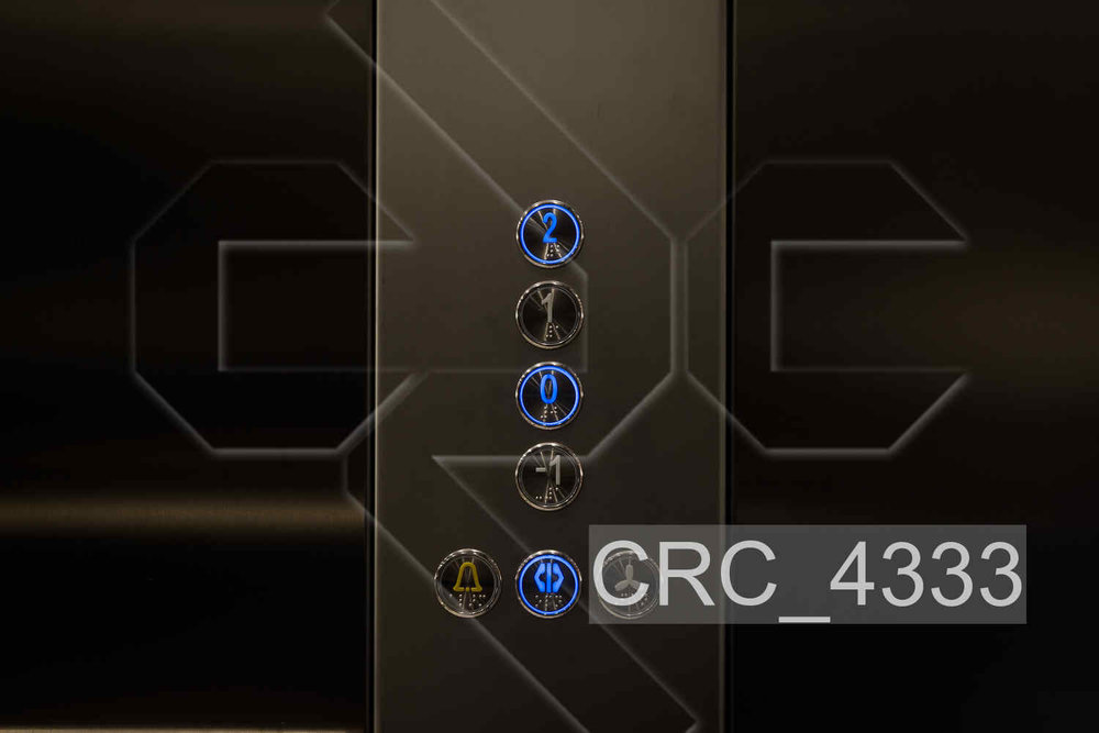 CRC_4333.jpg