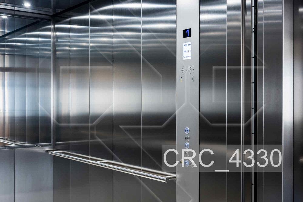 CRC_4330.jpg