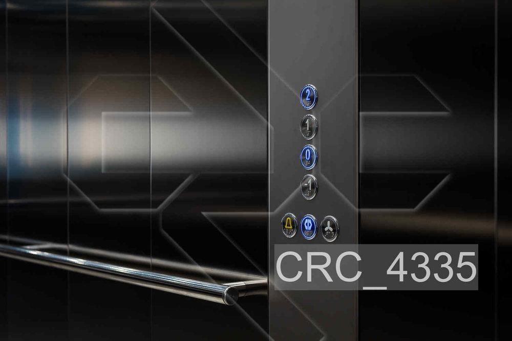 CRC_4335.jpg