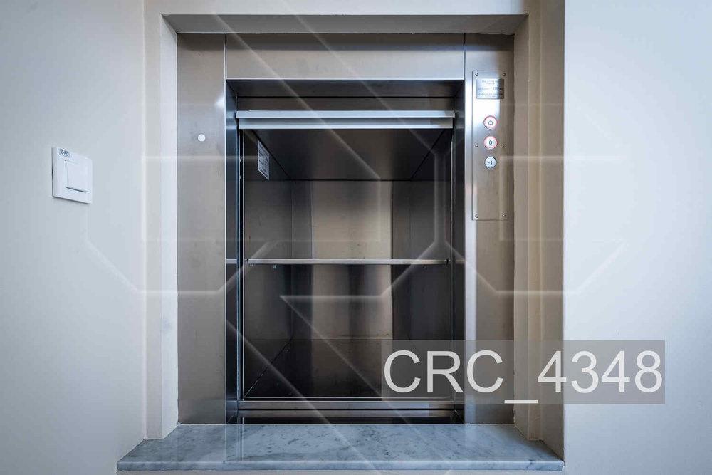 CRC_4348.jpg