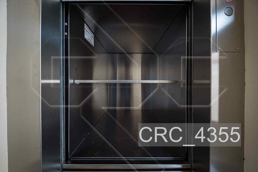 CRC_4355.jpg
