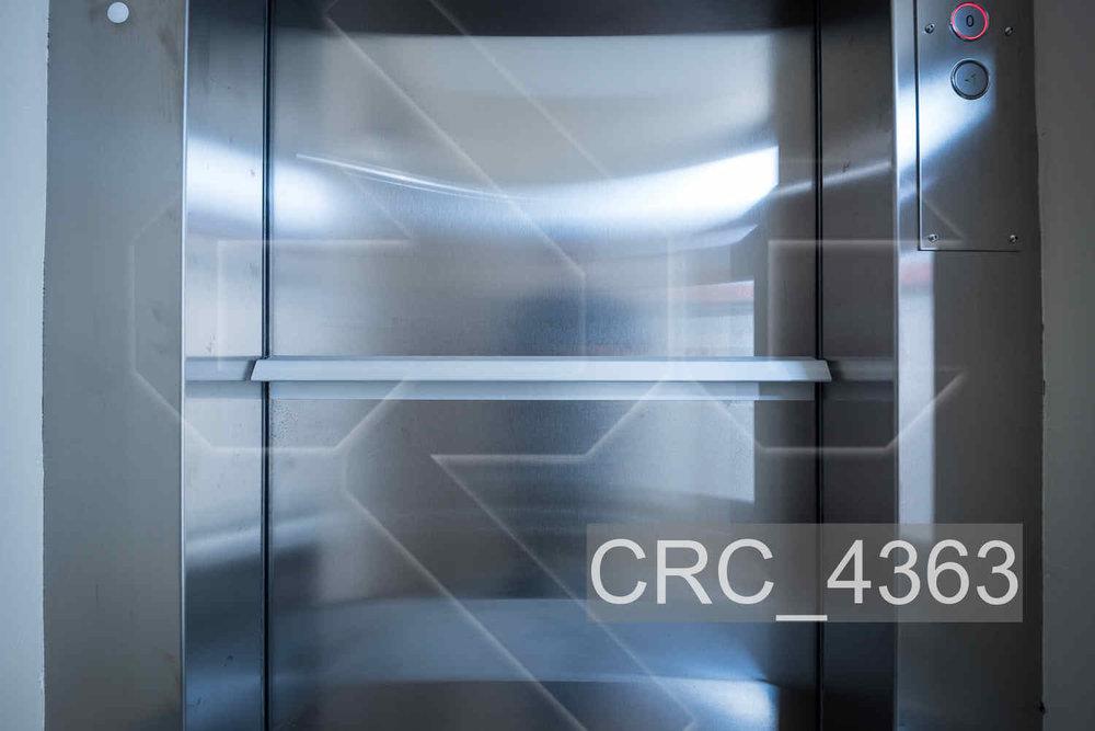 CRC_4363.jpg