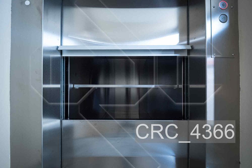 CRC_4366.jpg