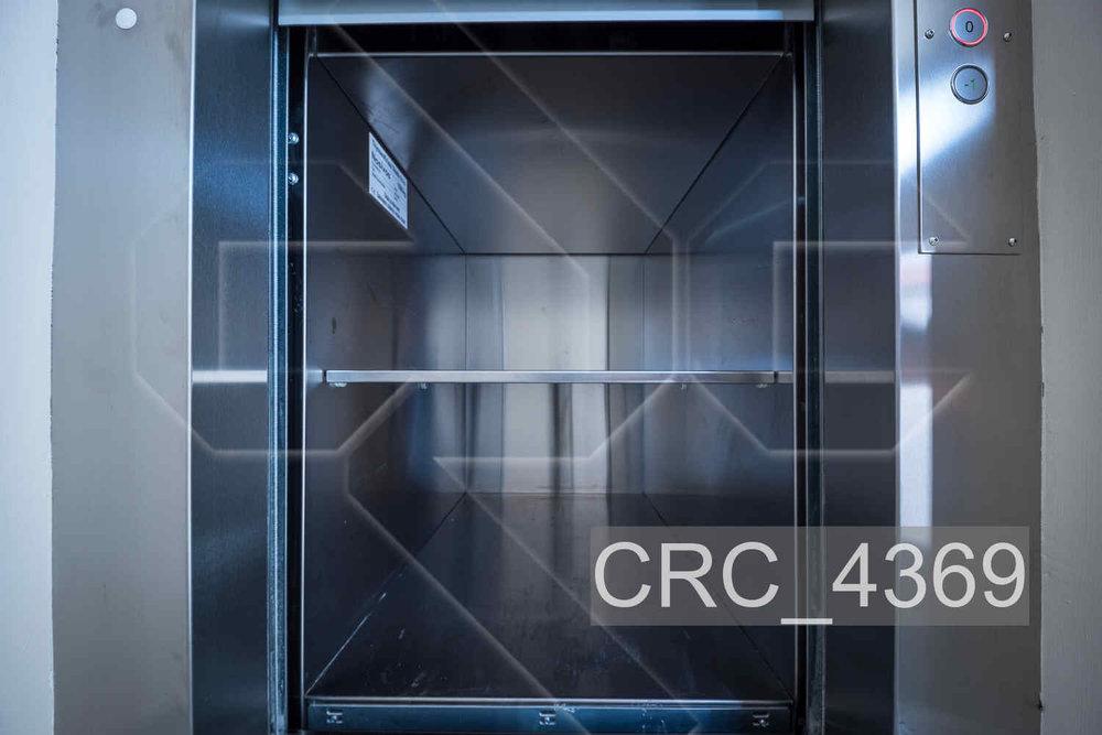 CRC_4369.jpg