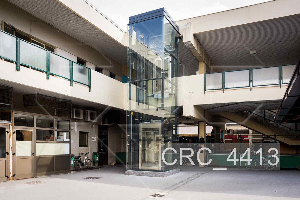 CRC_4413.jpg