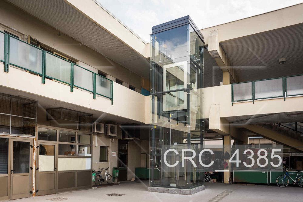 CRC_4385.jpg