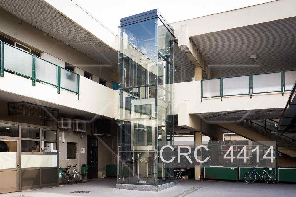 CRC_4414.jpg