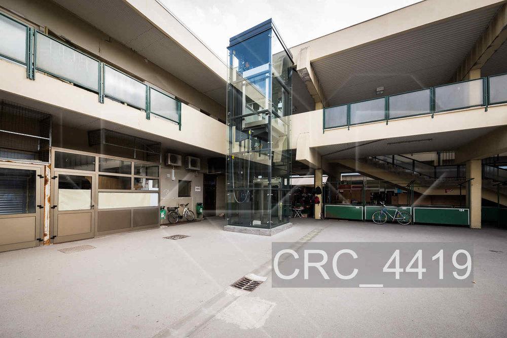 CRC_4419.jpg