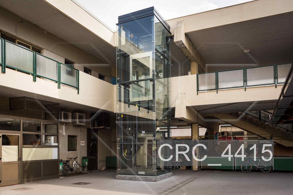 CRC_4415.jpg
