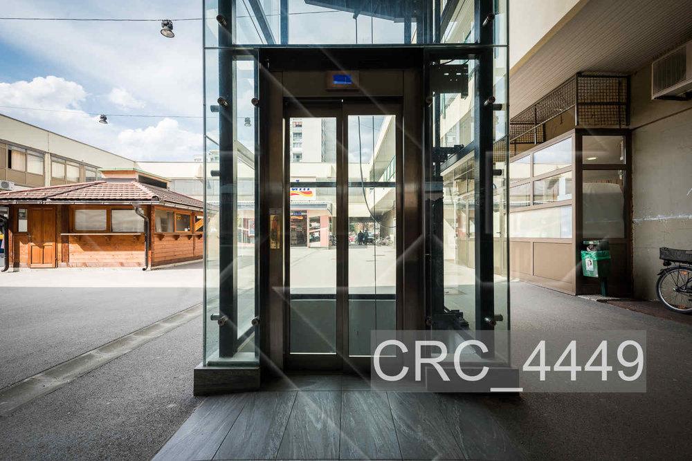 CRC_4449.jpg