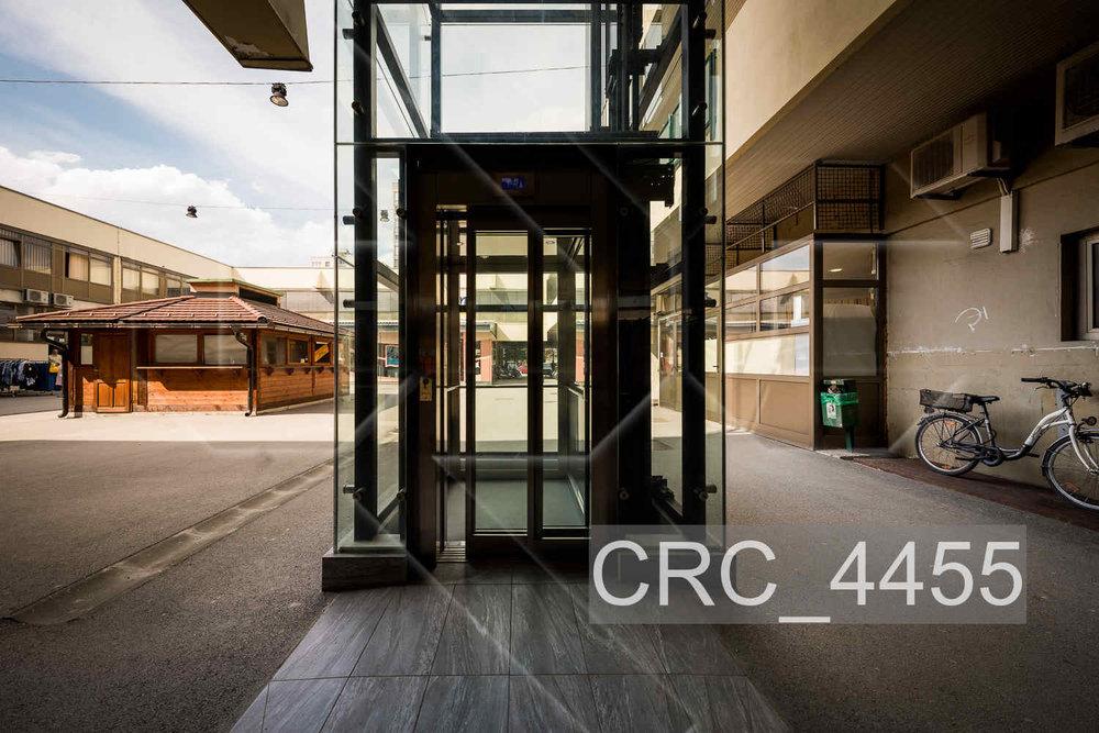 CRC_4455.jpg