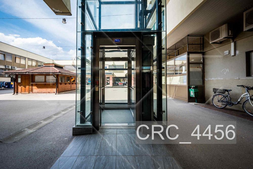 CRC_4456.jpg