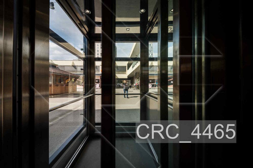 CRC_4465.jpg