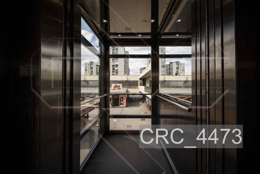 CRC_4473.jpg