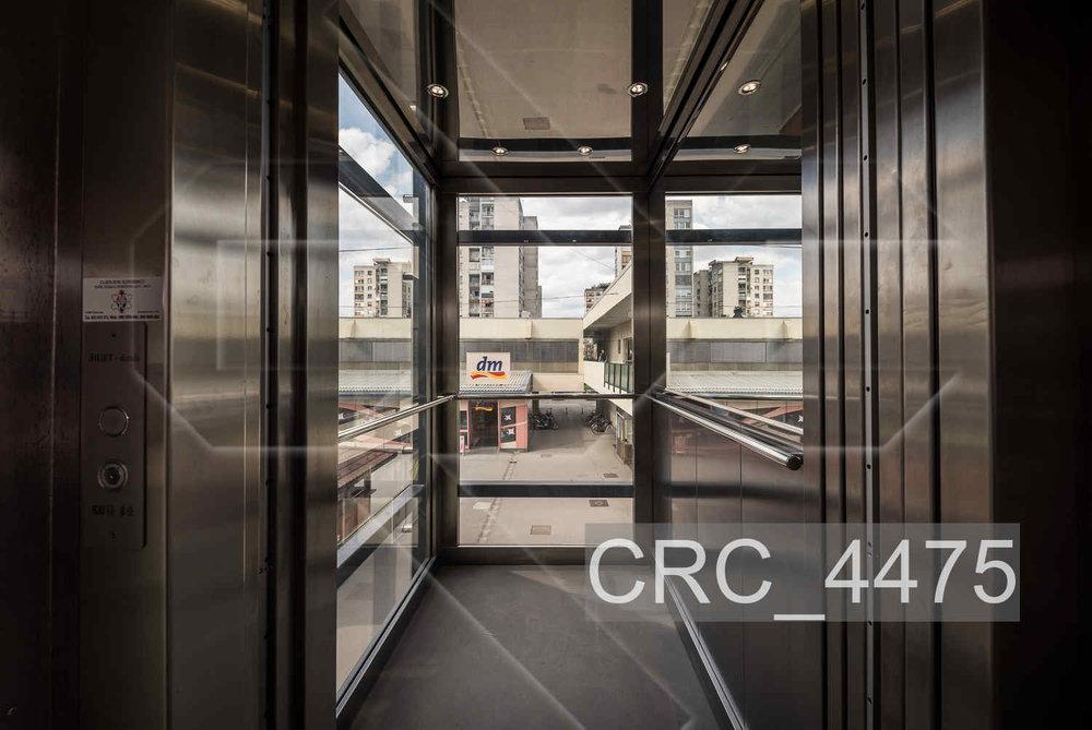 CRC_4475.jpg
