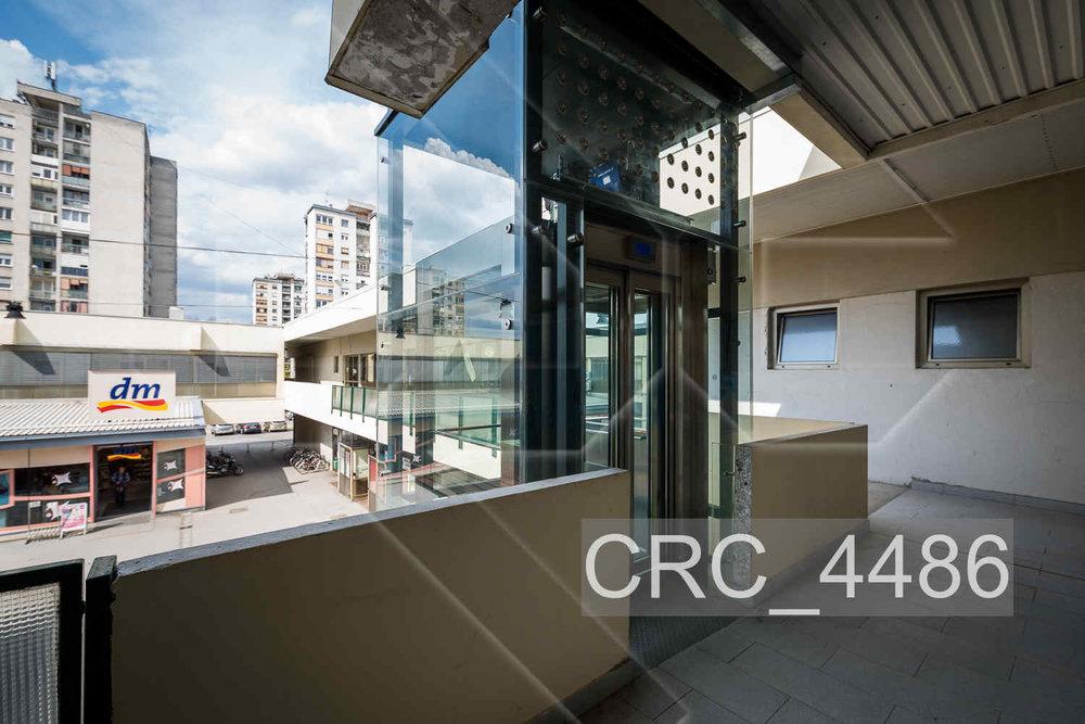 CRC_4486.jpg