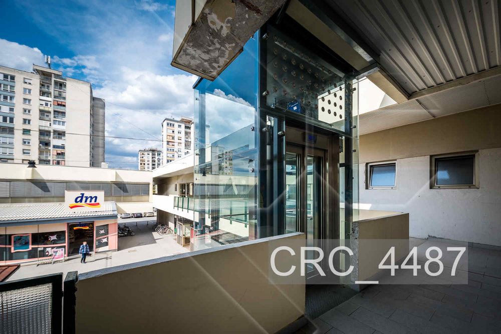 CRC_4487.jpg