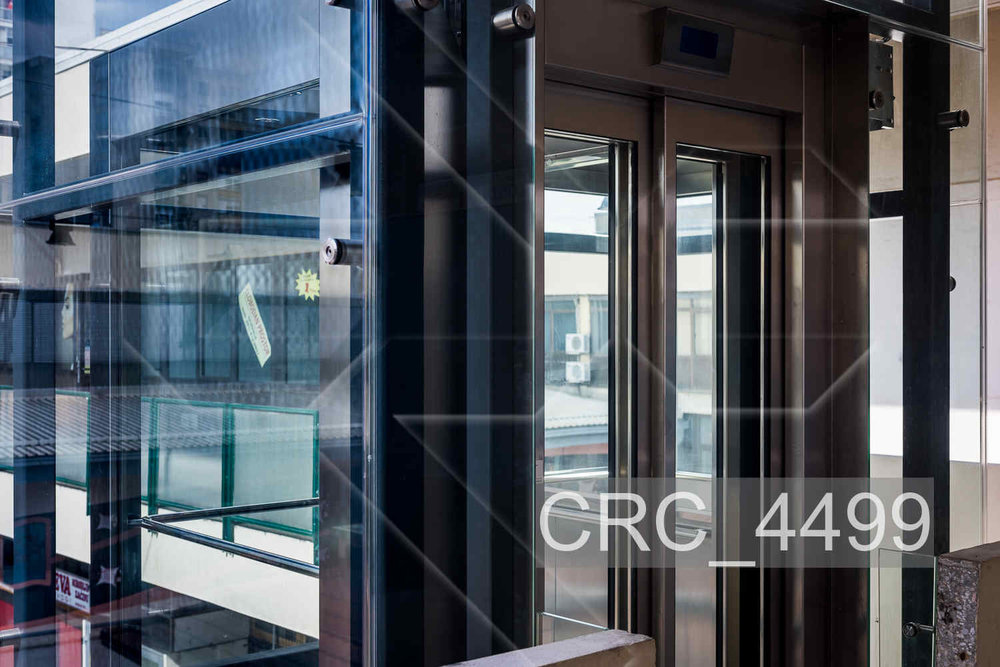 CRC_4499.jpg