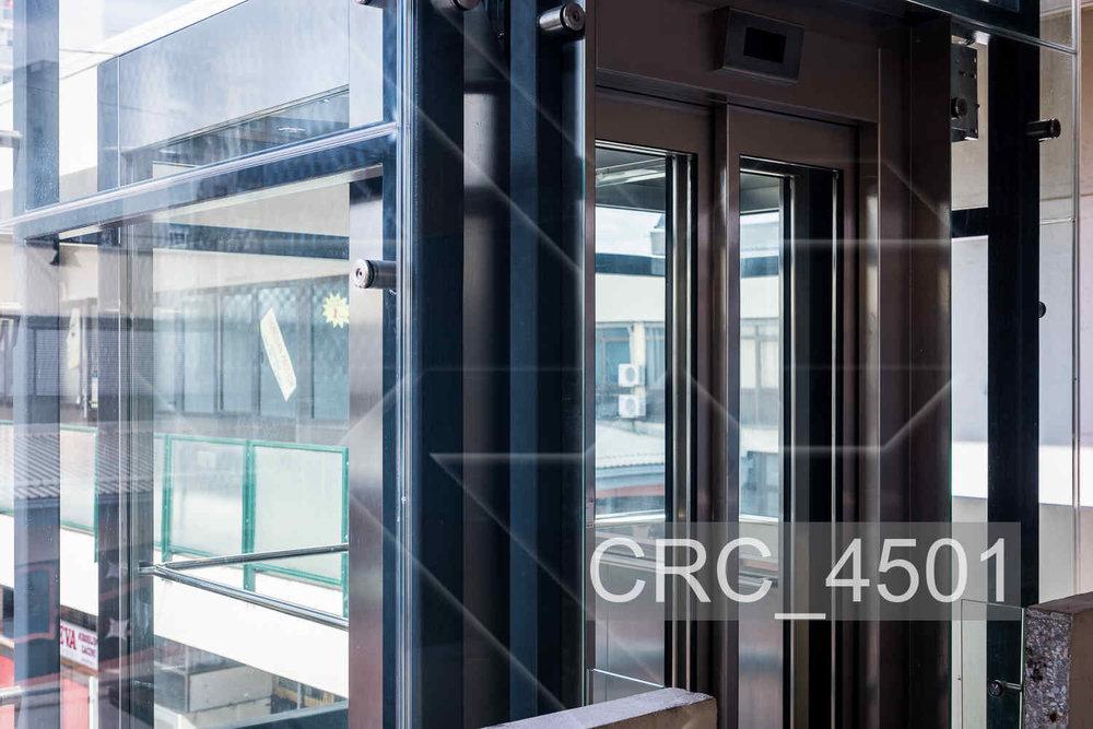 CRC_4501.jpg