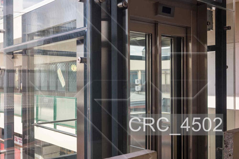 CRC_4502.jpg