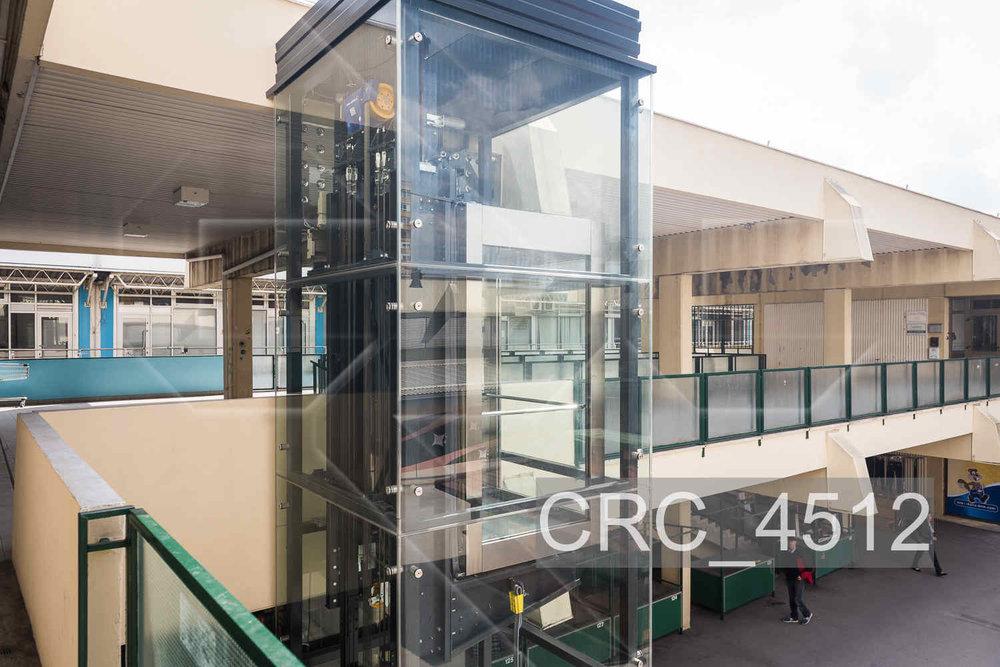 CRC_4512.jpg