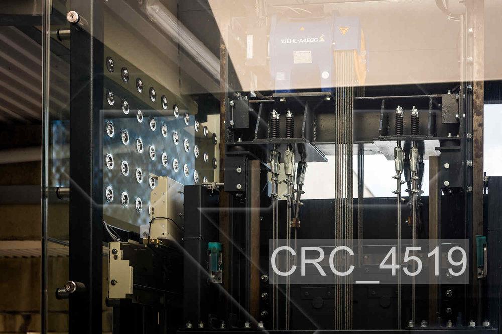 CRC_4519.jpg