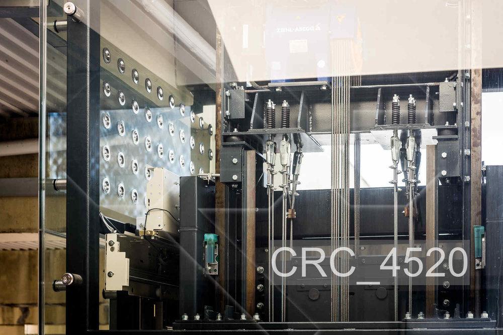 CRC_4520.jpg