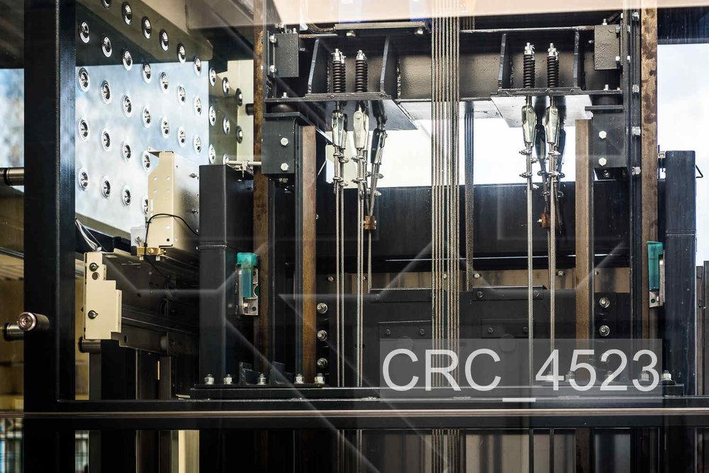 CRC_4523.jpg