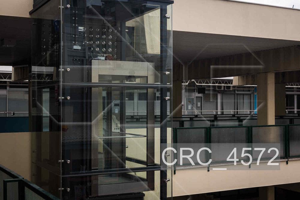 CRC_4572.jpg